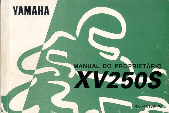 virago 250s rh clubevirago ueuo com manual de taller virago 250 manual de serviço virago 250 pdf